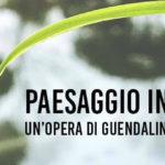 """Inaugurazione """"Paeaggio Indeciso"""""""