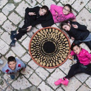 Mostra We Are Taranto 3