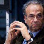 Taranto ospita Carlo Borgomeo, Presidente di Fondazione con il Sud
