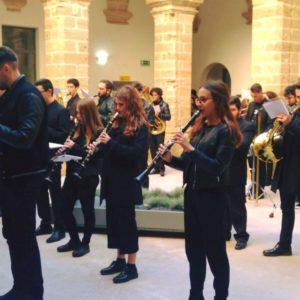 studenti-del-conservatorio-di-Taranto-1024x768